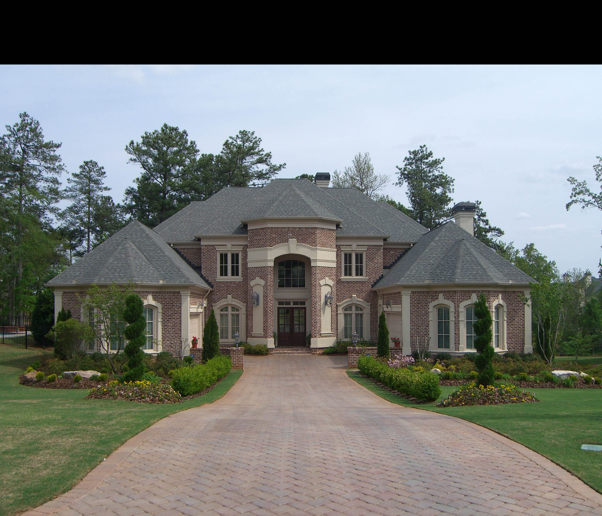 New Homes For Sale SugarLoaf Realty Partners Real Estate Property Listings GA Realtor Agent MLS